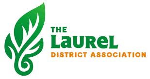 Laurel District Association
