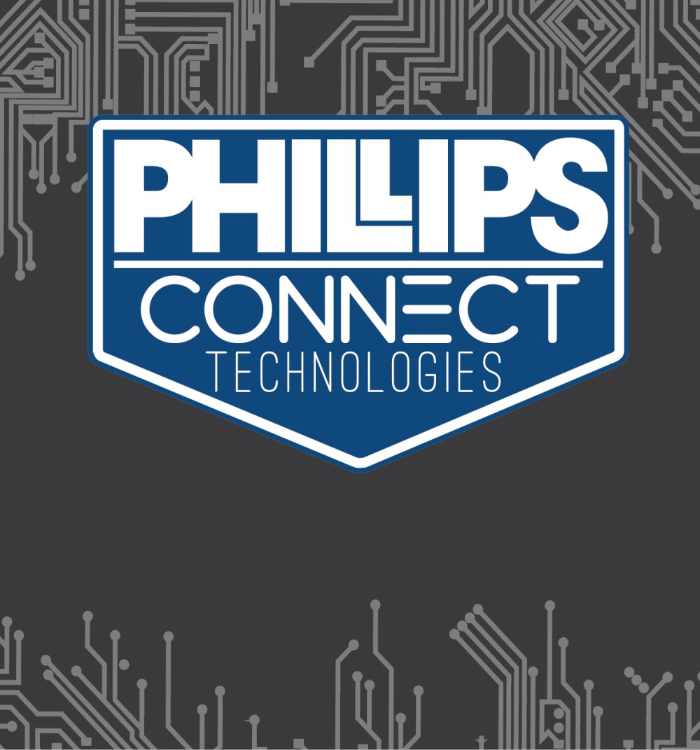 medium resolution of phillips connect technologies electrical harness division