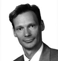Christian zu Solms