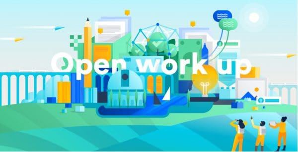 Atlassian Teamwork Forum