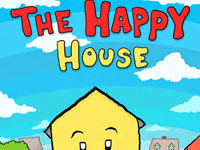 Bosch Thermotechnology Corporation's Happy House Book
