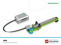Motion Building Instructions (PDF)