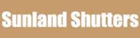 Sunland Shutters
