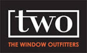 The Window Outfitters