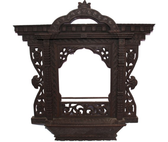 wood carved photo frames