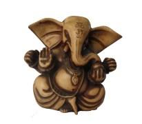 Godness Ganesh Statue