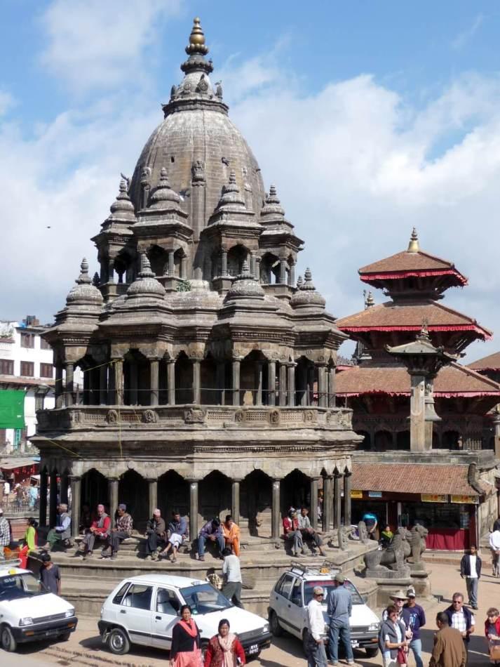 Krishna-mandir-temple