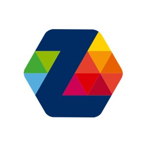 Zivost Technologies