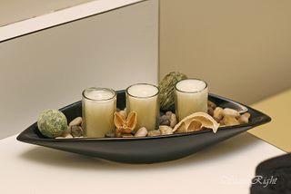 Carole Morgan: Design Slices Gallery