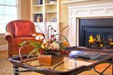 Michele Kurelich & Janine Varney: Home Staging Gallery