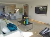 Annie Pinsker Brown: Stage to Sell: West Hollywood