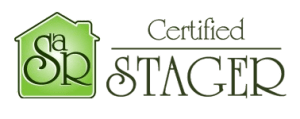 SAR certified stager