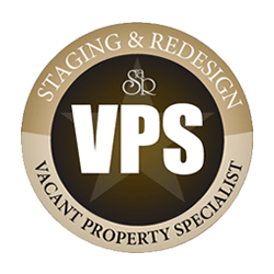 SAR- vacant property specialist