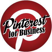 pinterest-for-business-logo