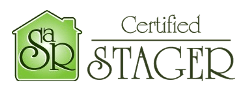 become a home stager online training