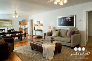 home stager jessica pirone shares wilmington nc photos