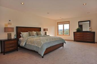home staging training classes in leonia nj