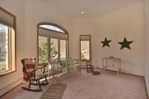 become a home stager in leonia nj