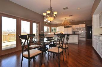 bernadette flaim home staging by the flaim group