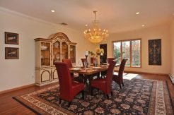 the flaim group luxury home staging in mawah nj