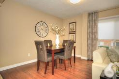 panoramic properties townhomes for rent