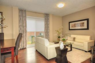 become a home stager in st catharines ontario