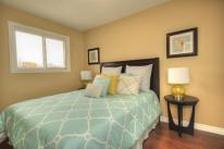 the staging professionals ontario