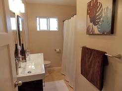 Home Staging Training Culver City LA (3)