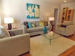 Home Staging Training Culver City LA (4)