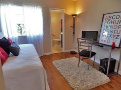 Home Staging Training Culver City LA (5)