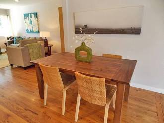 Home Staging Training Culver City LA (9)