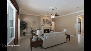 rave home staging jacksonville fl