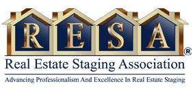 real estate staging association