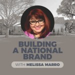 motivational and business podcast
