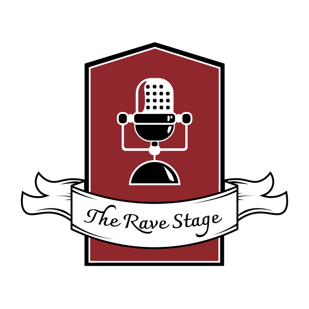 Join us on the Rave Stage Podcast!