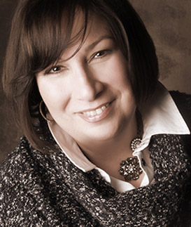 Staging Diva Business Tools Lori Carbone