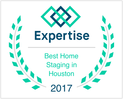 expertise2017award