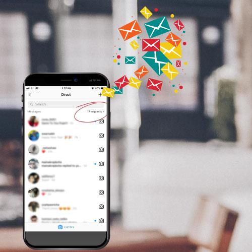 Increase-Instagram-followers-organically-wth-Stagoenix Digital Marketing and PR Services