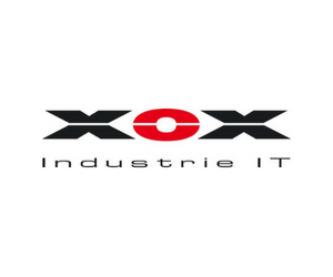 xox industrie IT