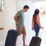 Preparing your home before vacation
