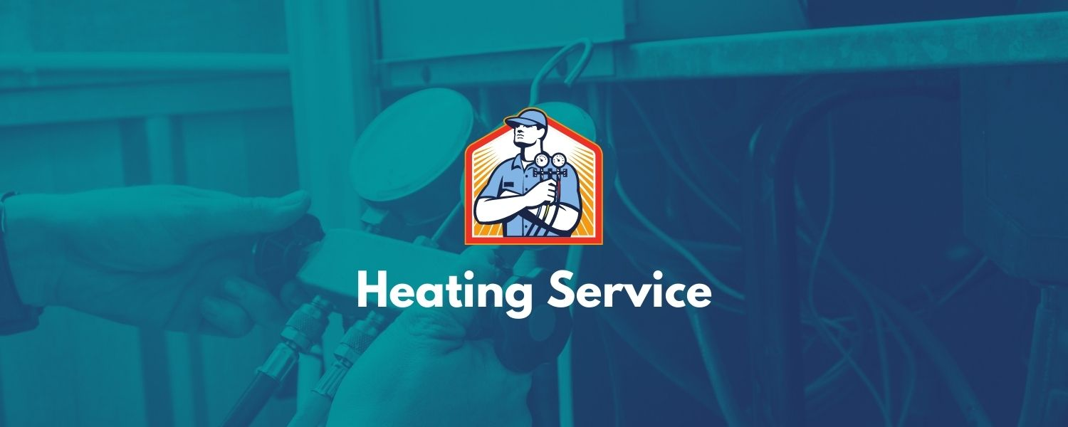 Heating HVAC Service