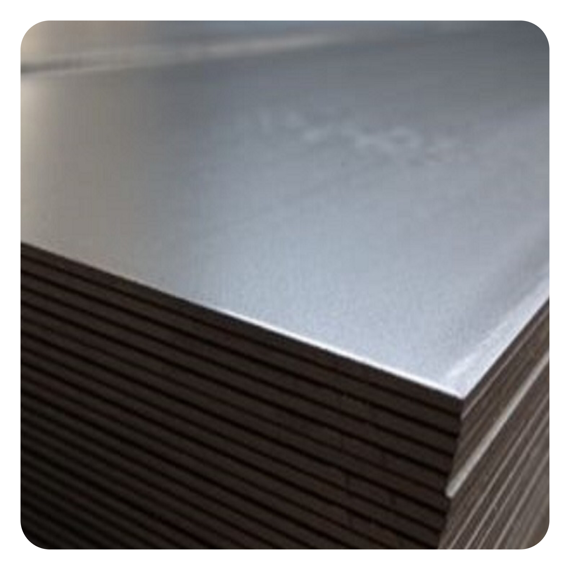 Stahlog Platten Bleche Zuschnitte Nach Wahl