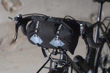 GRAMM 3 in 1 bag