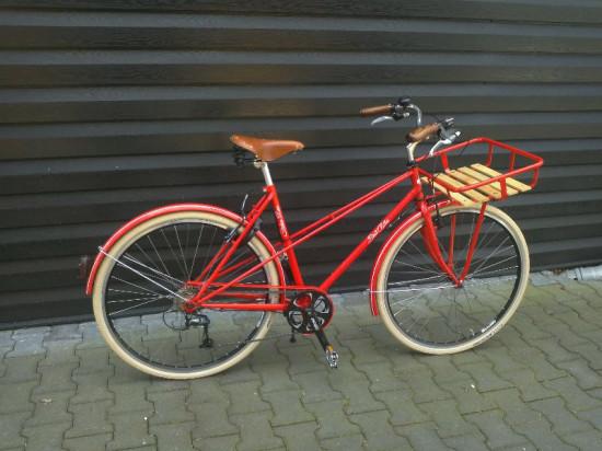 Lisch-StalenRos-Damen-2