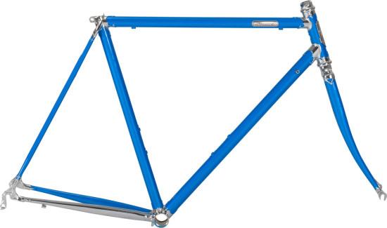 Stevens-91-road-pearl-blue