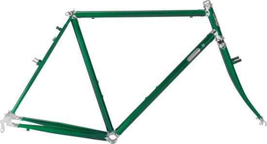 Stevens-91-tour-green