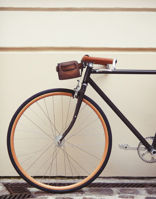 Victoire-Berluti-Bicycle_2