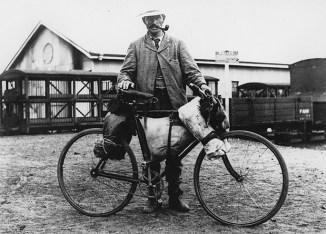 australia-1920_circa