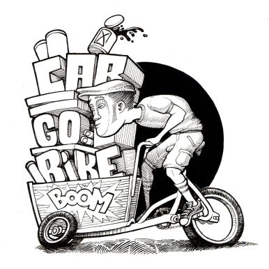 cargo-boy-transport