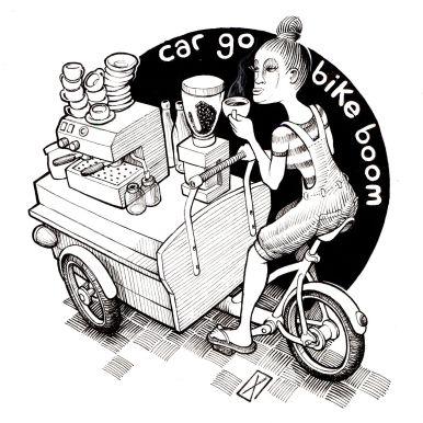 cargo-girl-coffee